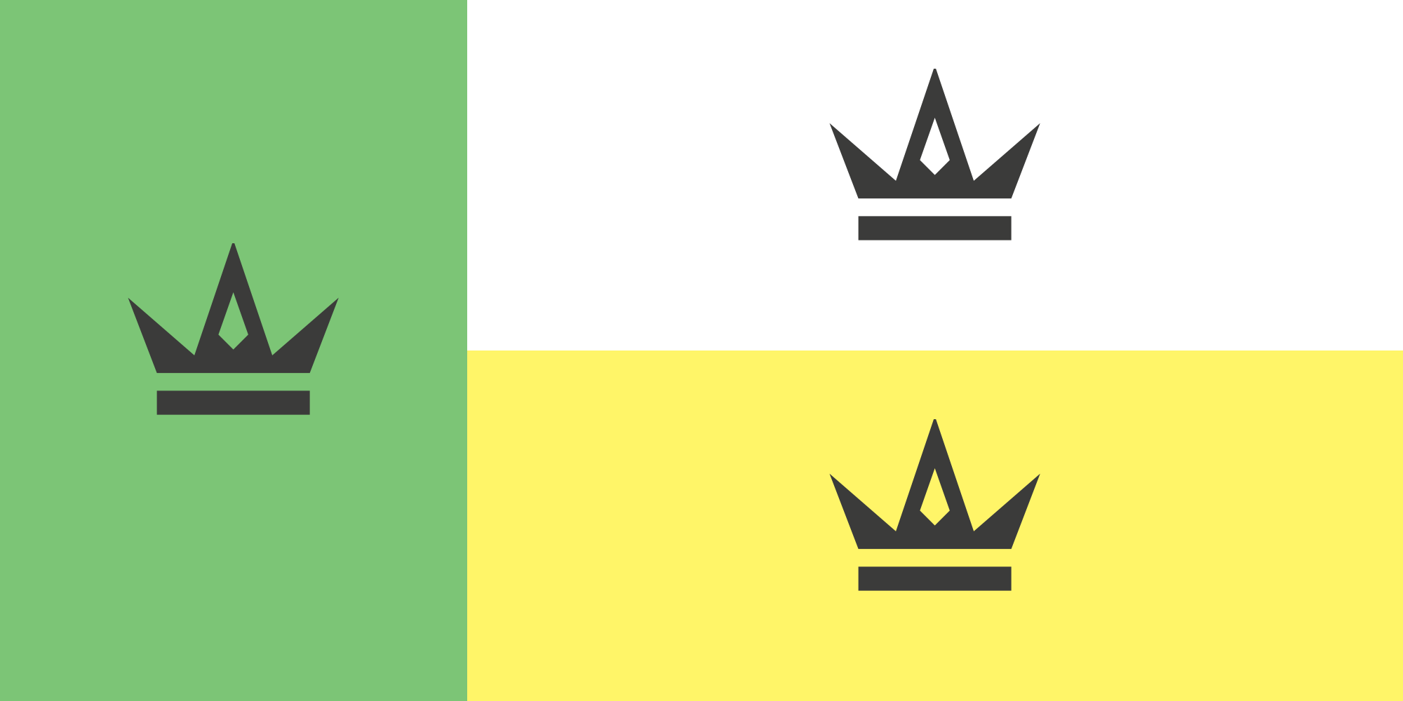 faction:flag-royalcon.png